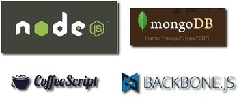 Getting Started with Node js, Coffeescript, MongoDB, and more - Matt